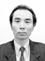 Hideto Morishita